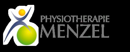physio-menzel.de