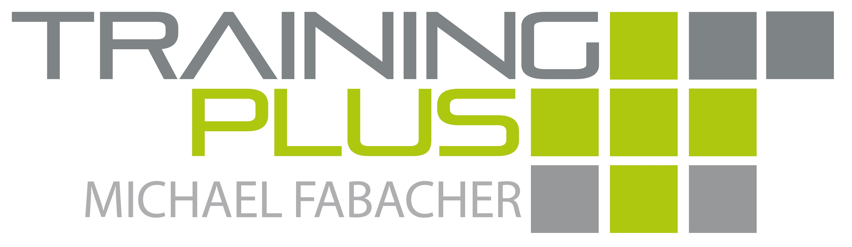 TrainingPlus Michael Fabacher